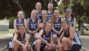 A positive covid case has been confirmed in shepparton for the first time in 405 days. Gators Girls Crush Rivals Shepparton News Shepparton News Newslocker