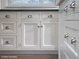 kitchen knobs kitchen counter knobs where to kitchen cabinet handles glass drawer pulls and knobs