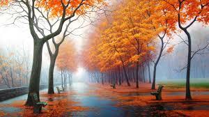 nature hd desktop wallpapers