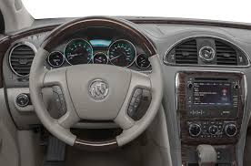 buick enclave 2015 white. 2015 buick enclave suv convenience front wheel drive photo 13 white