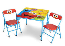 erfly folding table and chairs argos folding camping table and chairs argos argos folding table and