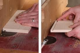 Costruire Portagioie Di Legno : Come costruire una cassettiera legno istruzioni per