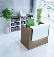 small office reception desk. Office Table:Small Reception Desk Small Uk Buy Australia E