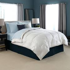 have sweet dreams with the pacific coast hotel collection duvet cover queen macys white full