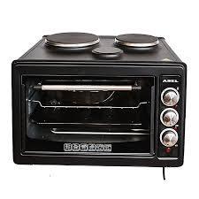 33l mini oven af 33 25 black
