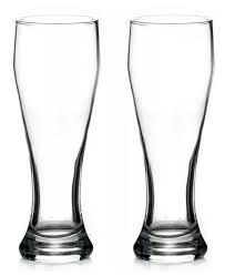 Pasabahce <b>Набор бокалов для пива</b> Pub 500 мл 2 шт — купить по ...
