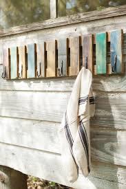 Best 25+ White coat hooks ideas on Pinterest | White coat rack ...
