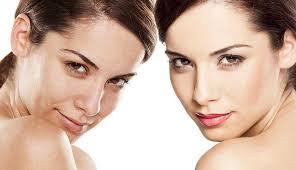makeup beauty photo editor apk screenshot