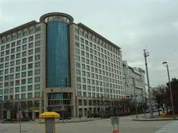 Hotel June Incheon Airport Best Price On Incheon Airport Gogo House In Incheon Reviews