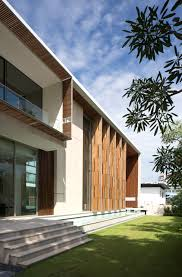 (Best House Design - Gold)