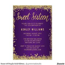 Electronic Birthday Invite Cheap Birthday Invitations Best Of Personalized Electronic