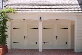 carriage garage doors. Fine Doors Carriage Garage Doors In