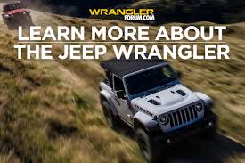 jk general discussion forum jeep wrangler forum  at Changing Wiring Harness 2001 Jeep Wrangler Site Www Wranglerforum Com