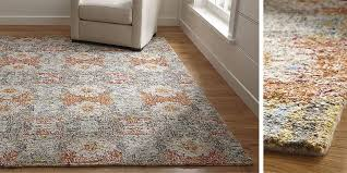 round area rugs crate and barrel outstanding design simple