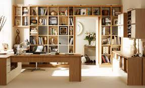 home office library furniture. home library furniture integrated into office
