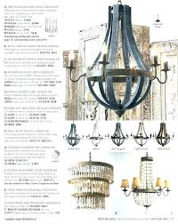 wood crystal chandelier wood ystal chandelier chandeliers rustic iron shades of light farmhouse classics page and orb
