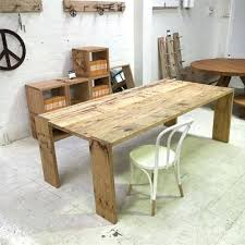 packing crate furniture. Packing Crate Furniture With Custom Dining Table Outdoor M