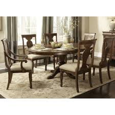 Dining Room Best Modern Rustic Dining Room Table Sets Design - Rustic farmhouse dining room tables