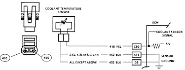 pt100 3 wire circuit diagram images circuit diagram furthermore 4 sensors wiring diagrams on digital temp sensor 3 wire diagram