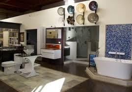 bathroom design center.  Bathroom Visit Bucks County Showroom Design Center Inside Bathroom