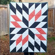 Quilt Patterns and Tutorials for Beginners quiltsstars Extraordinary Quilt Patterns