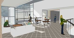 How Architectural Design Is Helping Region's Community Colleges Classy Interior Design Schools Maryland Design