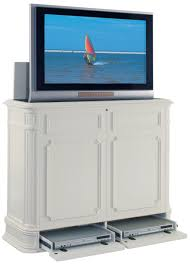 tv hideaway furniture. recommended products tv hideaway furniture