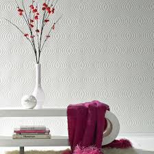 Small Picture Wallpaper for Walls Wall Coverings Home Wallpaper