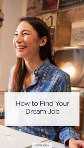 151 Best Images About Job Search Tips On Pinterest Career Cover