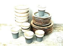 full size of avon red glass dinner set casserole dish sets transferware for 8 dinnerware large