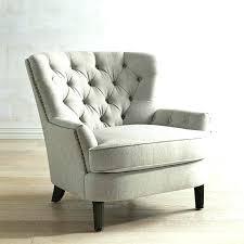 pier 1 accent chair um size of pier 1 accent chairs pier 1 accent chairs pier