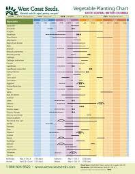 63 Explicit Companion Planting Vegetables Chart Pdf
