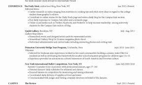 Free Resume Builder Reviews Free Resume Builder Reviews Therpgmovie 10
