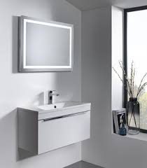 modern bathroom mirror. Beautiful Mirror Designer Bathroom Mirrors UK Contemporary Modern Very Attractive  And Mirror H