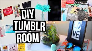 diy room decor make your room look tumblr cheap cute youtube