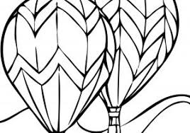 Coloring Pages For Adults Large Print Adult Coloring Pages