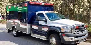 Johnston Ambulance Service Samaritan Ambulance Service Inc Home