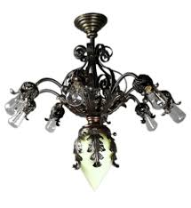 ceiling lights wrought iron outdoor lamps chandelier black wrought iron chandelier lighting wrought iron lamp
