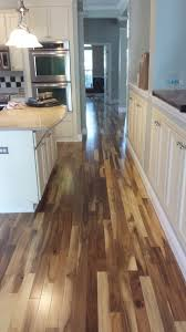 hardwood flooring orlando wonderful with floor