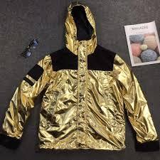 Designer Mens Letterman Jacket Outerwear Designer Men Jackets Casual Coat Windbreaker For Men Gold Sliver Pink Famous Letter Spring Autumn High Street Sport Coat