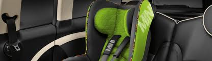 taxi with baby seat in geelong region best taxi transfer with baby seat transfers in geelong hire vic prestige transfers
