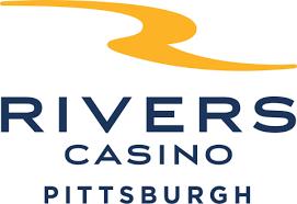 Rivers Casino Pittsburgh Seating Chart Rivers Casino Pittsburgh Hosts Jeffrey Osborne On New Date