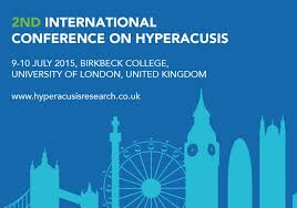 ich2 report a physician s perspective hyperacusis