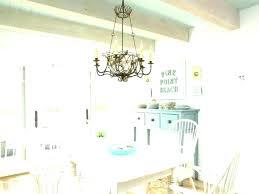 coastal ceiling lights coastal pendant lights pretty blown coastal style flush mount ceiling lights coastal ceiling lights