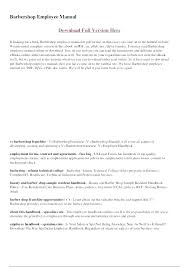 Salon Application Template Franchise Application Template Construktor Info