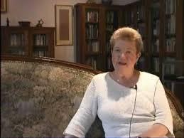 Martha Nell Smith - YouTube