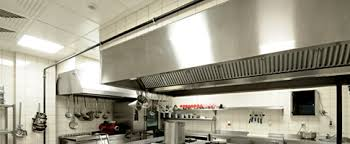 Delightful Commercial Kitchen Lighting Requirements Commercial Kitchen Lighting Great Ideas