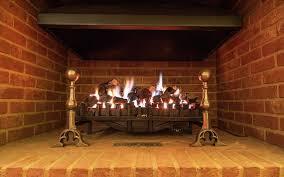How To Light A Gas Fireplace Pilot Light Wont Light On Gas Log Fireplace Duluth News