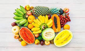 Health Benefits of Seasonal Fruits | Bikroy Blog