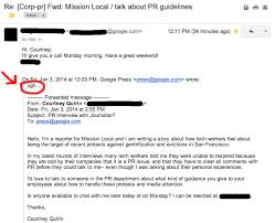 reply to job offer reply to job offer makemoney alex tk